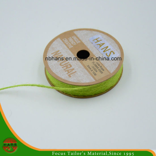 Cable chino colorido de 2 mm (FL0868-0098)