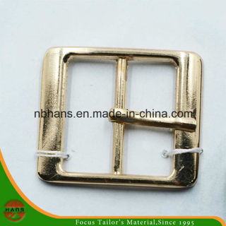 Fashion Metal Lady Shoe Buckle (Z-0580)