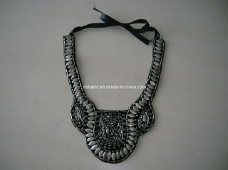 Collar moldeado-6 (LY-006)