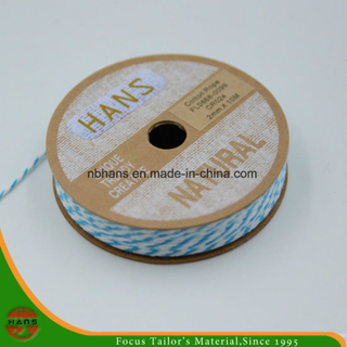 Cable chino colorido de 2 mm (FL0868-0099)