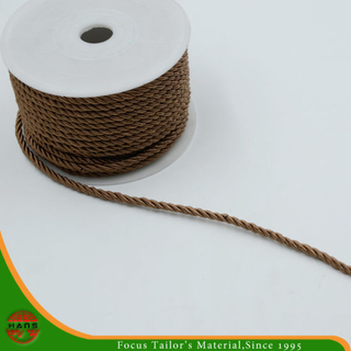 Rollo de embalaje de 3 mm Bobby Tiny Cord-03 (HARG1530001)