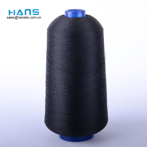 Hans Amazon Venta caliente Durable 4 Ply Yarn