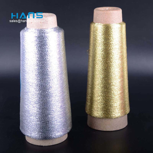 Hans ODM / OEM Design Non-Pilling Gold Thread Face Lift